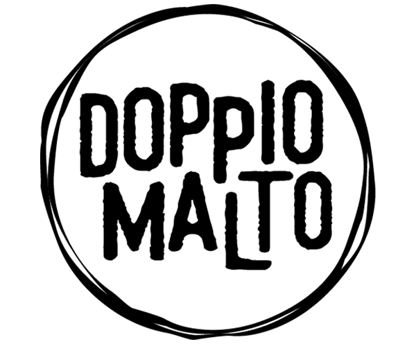 logo DOPPIOMALTO